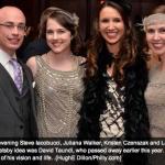 Gatsby Gala 2013